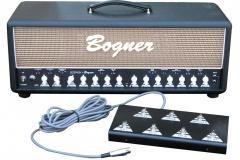 BognerEcstacy101b-4