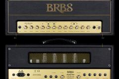 BRBS-100-deluxe