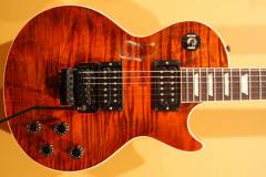 Gibson-Axcess-Siberian-Tiger-Flame-13