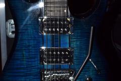 Lado-Rocker-902-Deluxe-Blue-10