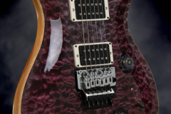 PRS-Custom-24-Floyd-Rose-10-Top-Quilt-500-14
