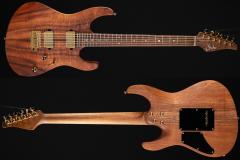 Suhr-Modern-Koa-Custom
