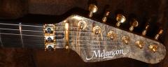 Melancon_Slick_Audio_8