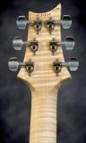 PRS-Custom-24-Floyd-Rose-10-Top-Quilt-500-20