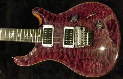 PRS-Custom-24-Floyd-Rose-10-Top-Quilt-500-31