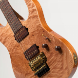 Suhr_2015_Collection_17