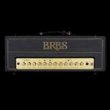 BRBS-100-deluxe-fronte-comp