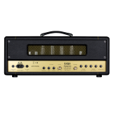 BRBS-100-deluxe-retro-comp