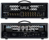 BRBS-EX3-Mk2-Slick-Signature