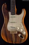 Fender_Stratocaster_Koa_1