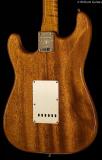 Fender_Stratocaster_Koa_2