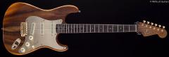 Fender_Stratocaster_Koa_4