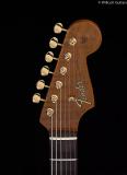 Fender_Stratocaster_Koa_5