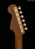 Fender_Stratocaster_Koa_6