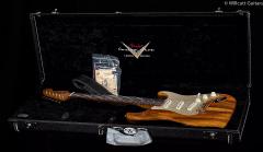Fender_Stratocaster_Koa_7