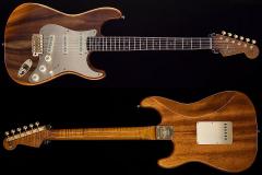Fender_Stratocaster_Koa_8