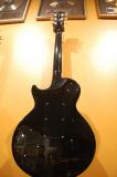 Gibson-Axcess-Siberian-Tiger-Flame-3