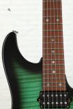 MSM100-5