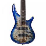 Ibanez_SR2605E_Premium-_String_Bass_Cerulean_Blue_Burst_1