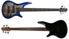 Ibanez_SR2605E_Premium-_String_Bass_Cerulean_Blue_Burst_10