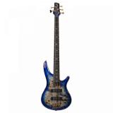 Ibanez_SR2605E_Premium-_String_Bass_Cerulean_Blue_Burst_2