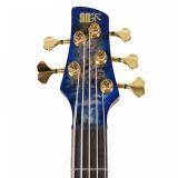 Ibanez_SR2605E_Premium-_String_Bass_Cerulean_Blue_Burst_5