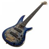 Ibanez_SR2605E_Premium-_String_Bass_Cerulean_Blue_Burst_6
