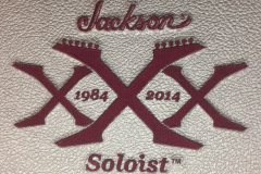 Jackson30thBlack-11