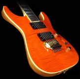Jackson-CS-2005-Archtop-Koa-Orange-1