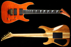 Jackson-CS-2005-Archtop-Koa-Orange-5