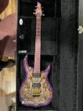 Keisel-C6C-PurpleCali-2