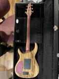 Keisel-C6C-PurpleCali-7