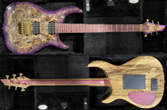 Keisel-C6C-PurpleCali