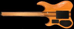 Kiesel-Vader-V6-Koa-4