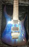 Lado-Rocker-902-Deluxe-Blue-1-Sm