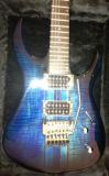 Lado-Rocker-902-Deluxe-Blue-1