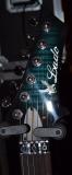 Lado-Rocker-902-Deluxe-Blue-13
