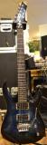 Lado-Rocker-902-Deluxe-Blue-15