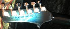 Lado-Rocker-902-Deluxe-Blue-6