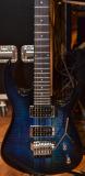 Lado-Rocker-902-Deluxe-Blue-7