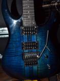 Lado-Rocker-902-Deluxe-Blue-9