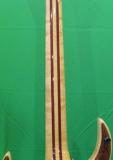 LadoRocker903-9