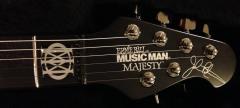 MusicManMajesty-11