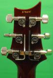 PRSCustom24-BCB-4