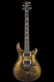 PRS-Custom-24-Floyd-Obsidian-3
