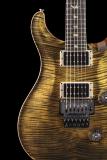 PRS-Custom-24-Floyd-Obsidian-5