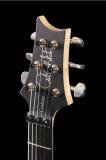 PRS-Custom-24-Floyd-Obsidian-7