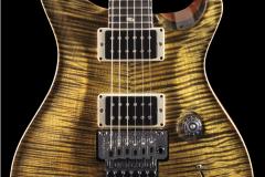 PRS-Custom-24-Floyd-Obsidian-2