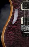 PRS-Custom-24-Floyd-Rose-10-Top-Quilt-500-17