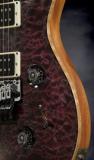 PRS-Custom-24-Floyd-Rose-10-Top-Quilt-500-18